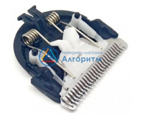 81428925 Braun (Браун) HC 5010 нож триммера Series 3 Hair clipper, Series 5 Hair clipper, CruZer5 head Hair clipper, Old Spice,HC3050, HC5010, HC5030, HC5050, CruZer5 Head