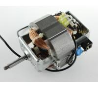 MW-1105 мотор 600 Ватт