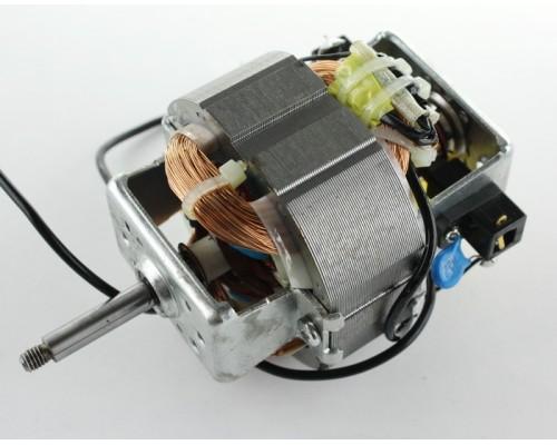 Maxwell MW-1105 мотор 600 Ватт