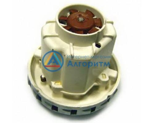 100372(145616) Thomas  мотор Domel