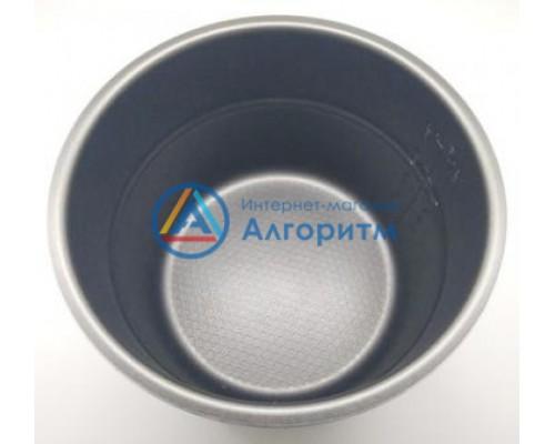 Unit (Юнит) USP-1030D чаша мультиварки-скороварки