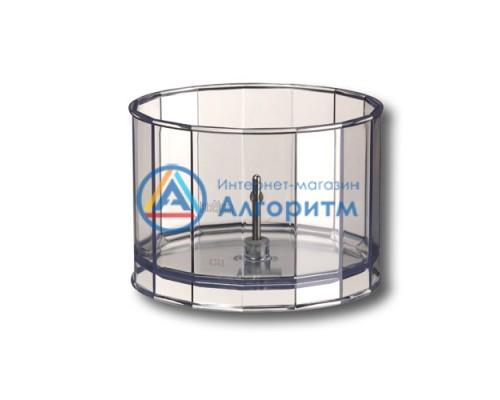 4188634 Braun (Браун) чаша для измельчителя миксеров