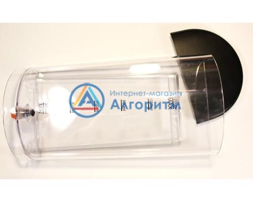 Polaris (Поларис) PMC1518 бачок (канистра) для воды кофеварки