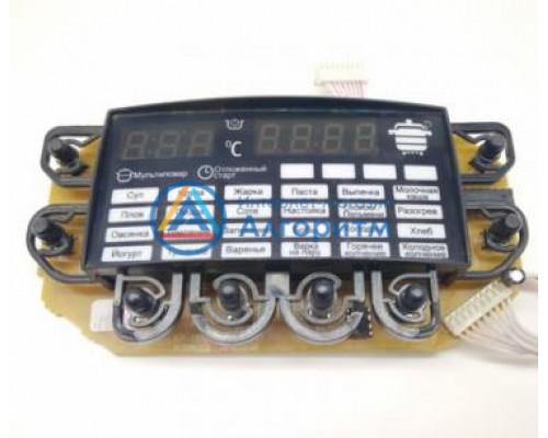 Polaris (Поларис) PMC0529 ADS плата управления мультиварки
