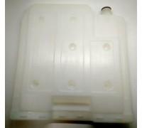 11006913 Bosch контейнер для конденсата