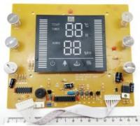 VT-1766 плата управления(8-pin)