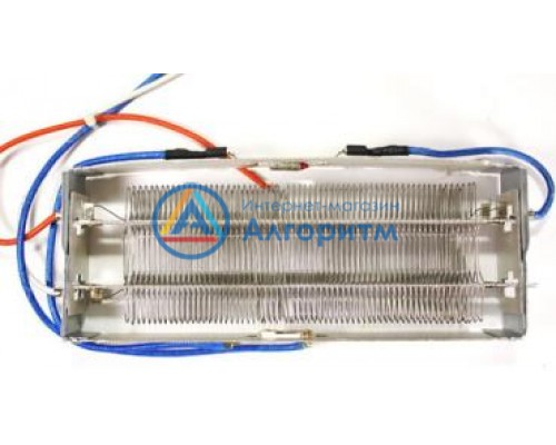 Polaris PFH 2084 нагревательный элемент (тэн) обогревателя