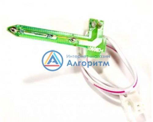 Vitek (Витек) VT-1764 герконий