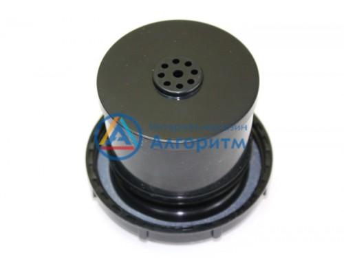 Фильтр для воды увлажнителя Redmond RHF-3303