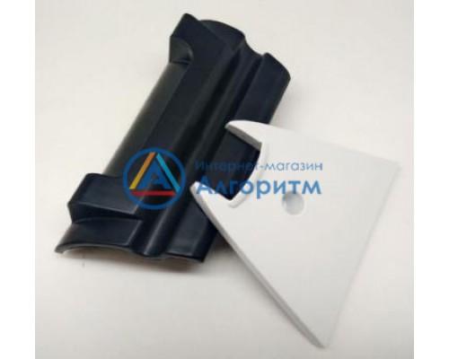 00622252+00751875 Bosch (Бош) задняя крышки утюга парогенератора TDS4530