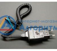 67030627 Braun (Браун) адаптер для бритв браун PULSONIC, PROSONIC  Series 7 740s-6, 740s-7, 7840s, 7842s, 7850cc, 7855s, 7865cc, 7867cc, 7880cc, 7893s и других.