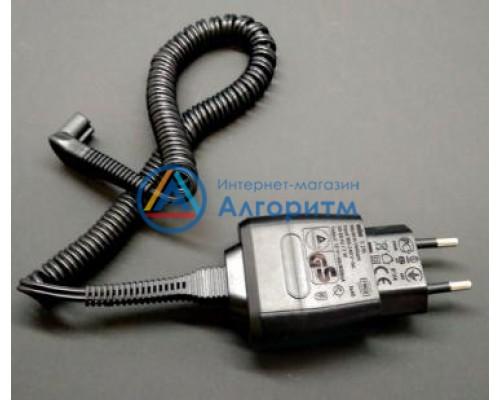 67030627 Braun (Браун) адаптер для бритв браун PULSONIC, PROSONIC