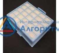 00577148 Bosch (Бош)  НЕРА-фильтр пылесоса