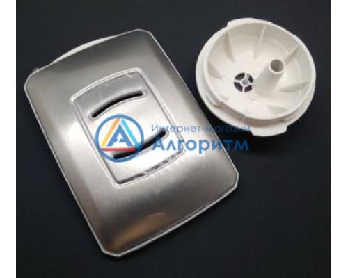 Redmond (Редмонд) RMC-M70/M4502 клапан пара мультиварки белый
