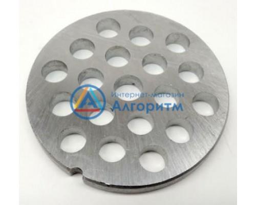 Redmond RMG-1205-8 решетка крупная