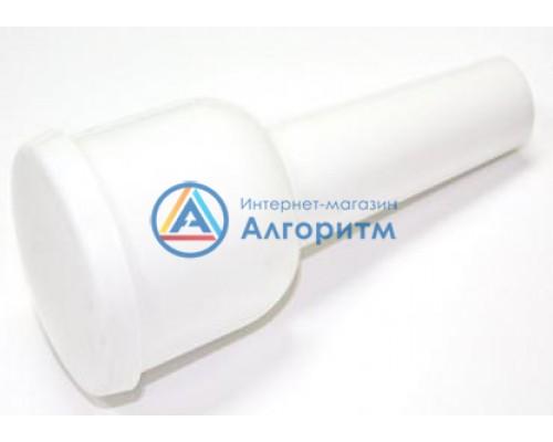 Vitek VT-1670 толкатель