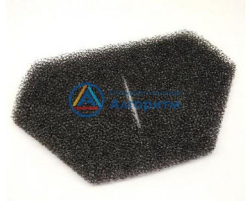 00632803 Bosch (Бош) фильтр из пенистого материала для BGS21833 Easyy`y