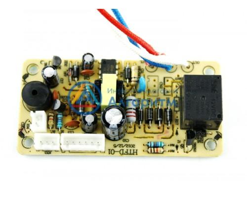 Redmond (Редмонд) RMC-M4525/M4526 плата питания мультиварки