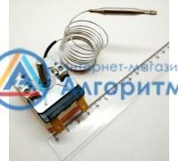 Терморегулятор духовых шкафов 190гр, 250Вт,16А