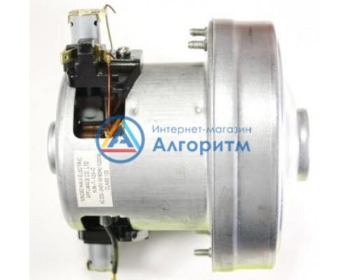 Vitek (Витек) VT-8115 мотор пылесоса ОРИГИНАЛ