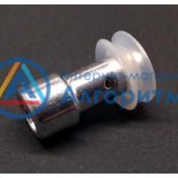 Redmond RMC-M110/M4504/PM4506/PM4507/PM330/PM190 клапан запорный