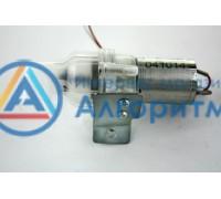 Vitek VT-1194 помпа термопота