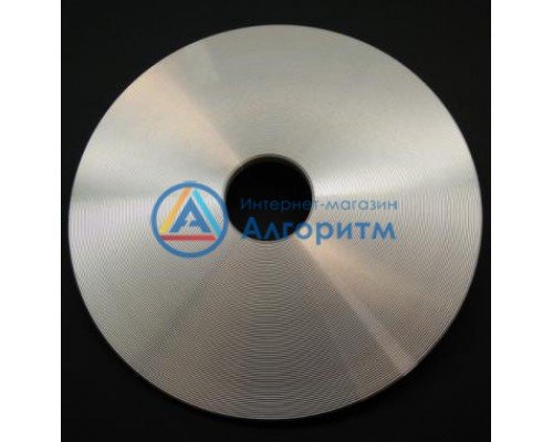 Polaris (Поларис) PMC0517AD/PMC0517Expert/PMC0527D/PMC0556D/PMC0225EVO/ PMC 0512 AD тэн (нагревательный элемент) 860 w