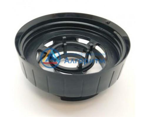 Bosch (Бош) 00423562 фиксирующее кольцо на стакан блендера Bosch Siemens