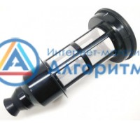 00754174 Bosch (Бош) фильтр сетчатый вертикального пылесоса BBH625M1, BCH6256N1, BCH65RT25K, BCH6ATH18, BCH6ATH25