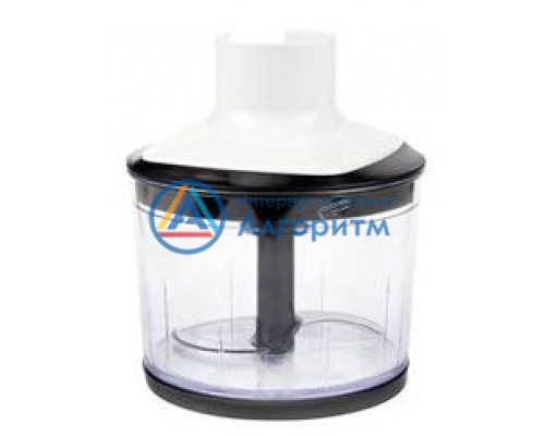 Vitek (Витек) VT-3400 чаша измельчителя блендера в сборе