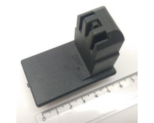 Коннектор подставки(контактная группа) вариант 2