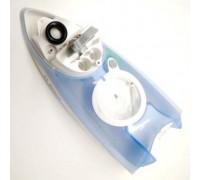 00754015 Bosch (Бош) бачок (канистра) для воды утюга TDA7028210