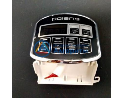 Polaris PMC 0509 плата управления
