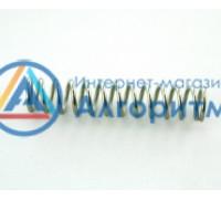 Redmond (Редмонд) RMC-M4500/M90/M95 пружинка под клавишу мультиварки (нержавеющая)
