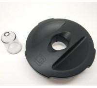 Bosch (Бош) MMB2..,MMB1.. крышка стакана блендера