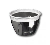 Braun (Браун)  67050139 чаша блендера для льда