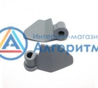 Redmond RBM-M1902 мешалка