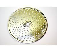 0080159 Bosch диск-терка средняя для комбайнов