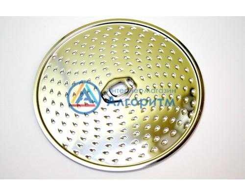 0080159 Bosch (Бош)  диск-терка средняя для кухонных комбайнов