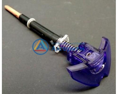 CS-00110907 паровой клапан (игла) Tefal FV9347