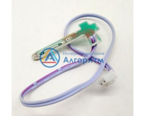 Датчик воды(герконий) увлажнителей воздуха
