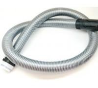 17000733 (00577157, 17000042, 00445112, 00442637, 00445007, 00570317) Bosch (Бош) шланг гофрированный для пылесоса