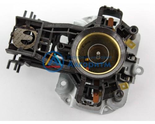 Vitek VT-1129 термостат