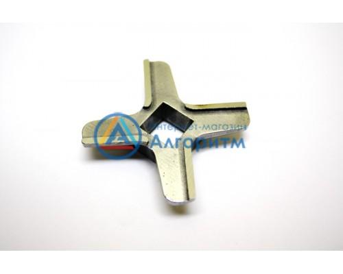 Kenwood KW658522 нож мясорубки отличного качества