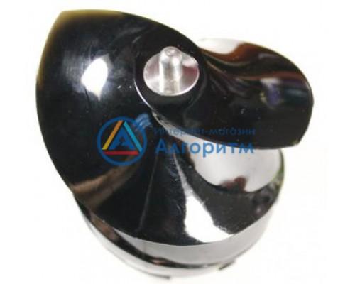 Vitek (Витек) VT-1602 шнек соковыжималки
