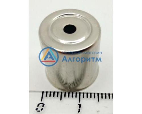 Колпачок магнетрона вар.3 микроволновой печи (СВЧ)