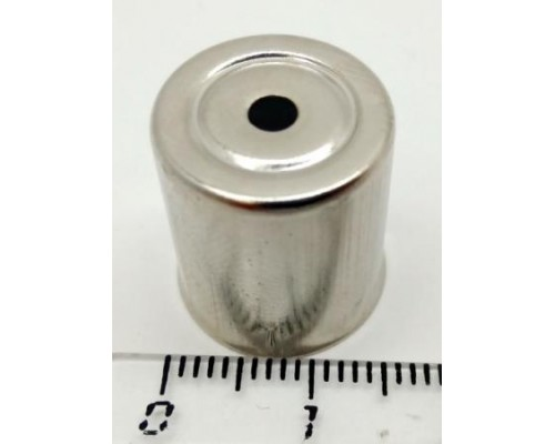 Колпачок магнетрона вар.3