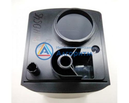 Polaris PUH 0545 канистра для воды без крышки