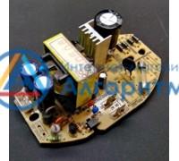 Polaris (Поларис) PUH3204 плата питания (вариант 2) HYS35-35B для увлажнителя воздуха