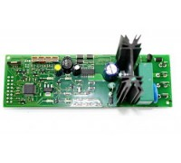 00752297 Bosch модуль